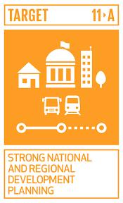 SDG11-A